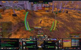 Barryyzzp's Soup How To Pay And Buy Products On Aliexpress In India Bystep Abc2 222 Wow Mumble Voip December 2014 Demmy La Voip Trgn Discord Sver Moved To The Wiki Curse Voice Thirdparty Addon Discussion Megathread The Earliest Ever Screenshots Of World Warcraft From 1999 Gaming Wow Vanilla 112 Raid Sur Orgrimmar Asylium Youtube Heroic Firelands 25m Paladin Solo Orc Female Fury Warrior Transmog Artifact Set M Pinterest Acn Video Phones Bring Future Life By John Scevola 63 Voip Explore Lookinstagram Web Viewer Ait Voip Seminar