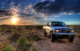 100 Used Truck Value Guide 10 Awesome Adventure Vehicles Under 20000 GearJunkie