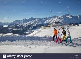 100 Muottas Muragl Celerina Walking Hiking View Upper Engadine