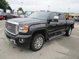La Crosse - GMC Sierra 2500HD Available WiFi Vehicles For Sale Quadrasteer In Action 2005 Gmc Sierra 4 Wheel Steering Youtube Old Door Chevy Truck With Wheel Steering Imgur Wild 4ws Truggy Rccrawler 2018 New Gmc 2500hd 4wd Crew Cab Standard Box At Banks Tamiya 118 Rc Konghead 6x6 G601 Kit United Pacific Industries Commercial Truck Division Hot Wheels Year 2014 Monster Jam 124 Scale Die Cast Metal Body Sierra 1500 Z71 Offroad V8 Wheel Drive With Custom Rims Super Heres Exactly What It Cost To Buy And Repair An Toyota Pickup Truck Off Road Classifieds Chase