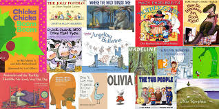 Recommended Halloween Books For Toddlers by Just In Time For Black Friday Stock Your Library With These