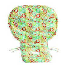 Bath Spout Cover Babies R Us by Babies R Us High Chair Cover Babies