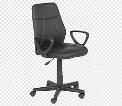 tisch ikea büro und schreibtischstühle drehstuhlmöbel