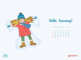 Smashing Pumpkins Luna Meaning by Desktop Wallpaper Calendars January 2017 U2013 Smashing Magazine