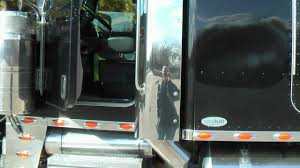 100 Tmc Trucking Training TMC Truck Sales Iowa 2008 Peterbilt 388 YouTube