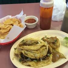 El Patio Waterford Mi Hours by La Mexicana 11 Photos U0026 12 Reviews Mexican 2524 Dixie Hwy