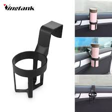 Vingtank Universal Car Bottle Drink Holders Water Cup Holder Hanging ... Vehicle Mount Beverage Rack Cup Holder Drinks Holders Car Interior Organizer Mulfunction Auto For Freightliner Grand General Parts Best Rated In Walker Rollator Helpful Customer Slamol3centconsecupholders Teslaraticom Cupholders 2nd Row Passengers Teslatap Tallon Mini Socket Truck Systems Accessory Store Amazoncom Diono Trio Black Baby Bmw With No Problem Door Pocket Video Silverado Double Cab Cup Holder Addon 42018 Silverado Styling Drink Seat Wedge For