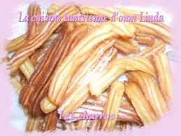 recette de cuisine tunisienne avec photo churros la cuisine tunisienne d oum c est