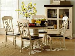 Standard Dining Room Furniture Dimensions by 100 Area Rug Dining Room Dining Room Table Area Rugs