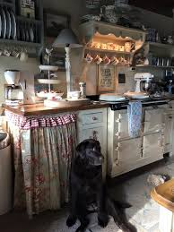 inks on yupo cozy shelves and country kitchens