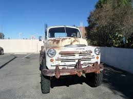 1949 Dodge Truck With A Cummins 6BT Diesel – Engine Swap Depot 1952 Dodge B3 Pickup Original Flathead Six Four Speed Youtube 40s Dodge Truck Rat Rod Hot Rods Pinterest 1945dodgepickupcustompaint Car For Sale 1945 Truck 3 Tons 1949 With A Cummins 6bt Diesel Engine Swap Depot Halfton Classic Photos Jobrated Trucks Advertising Campaign 51947 Fit The Wc Series Wikipedia How Ford Made America Fall In Love Pickup Trucks 2019 20 Top Upcoming Cars