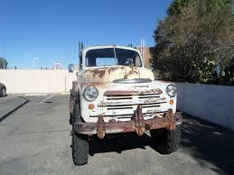 100 Ram Truck Diesel 1949 Dodge With A Cummins 6BT Engine Swap Depot