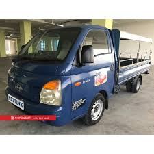 Hyundai H100 Truck (COE Till 03/2021), Cars, Cars For Sale On Carousell 1947 Ford Coe Truck Show Street Rod Hot 1980 Freightliner Salvage Truck For Sale Hudson Co 139869 1978 Gmc Astro Cabover Semi Gmc Coe Cars For Sale 325466 164 1958 Dodge Action Toys Pickup Trucks Craigslist Luxurious Trade Ford On 1940s Cabover Lcf Low Cab Forward Stubnose 1956 V8 Bigjob Truck Uk Reg The Only Old School Guide Youll Ever Need 1950s Cab Over C800 Height And Width Dimeions North State Auctions Auction Antique Car Barn Finds Southforty