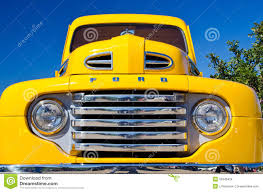 1949 Ford F1 Pickup Truck Editorial Stock Photo. Image Of Yellow ... Kennyw49 1949 Ford F150 Regular Cab Specs Photos Modification Info Truck Drawing At Getdrawingscom Free For Personal Use 134902 F1 Pickup Youtube Ford Sale Halfton Shortbed Hot Rod Network 1959 F100 Green White Concept Of 2016 Kavalcade Kool Auctions F5 Flatbed Owls Head Transportation Museum Model F 6 Sales Brochure Specifications Car And Wallpapers