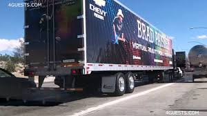 BRAD PAISLEY TOUR TRUCKS ~ ARIZONA - YouTube Signature Associates Need For Truckers In Ordrive The Blade Trainco Truck Driving School Inc Connects Heim Facebook A Leading Provider Of Lorry Driver And Cstruction Traing The Best 2018 Toledo Free Press October 10 2010 By Issuu Semi Kingman Az Hi Res 80407181 Taylor Mi Resource Driver Traing Lancaster Services Ltd