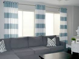 Curtains With Grommets Diy by Diy Grommet Top Curtains Hometalk