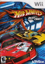100 Excite Truck Wii Pin By Complex Luigi On Memes And More Games Hot Wheels