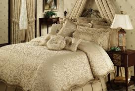 Bed Comforter Set by Bedding Set Queen Bed Bedding Sets Beguiling Queen Size Bedding