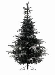 Mountain King Christmas Trees 9ft by 931 Best Beautiful Christmas Trees Images On Pinterest