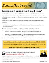 CONTRATO DE PRESTACiÓN DE SERVICIOS DE VALUACiÓN 0