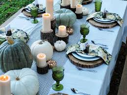 Country Kitchen Table Centerpiece Ideas by Decor Table Arrangements Ideas Country Kitchen Table