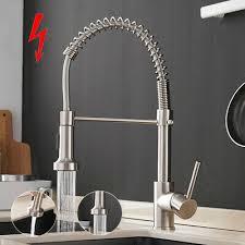 niederdruck wasserhahn küchenarmatur armatur