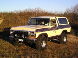 1979 Ford Bronco My Trucks Picture | SuperMotors.net 1978 Ford Bronco Xlt Custom 1973 Ford Bronco Original Paint Offroad Classic Vintage Suv Truck Jeep Mega Mud Unleashed Youtube Old School Super Clean Rough Rugged Raw Double Feature Brian Bormes 1972 F250 1979 1966 Truck For Sale Classiccarscom Cc1034215 Traxxas 4wd Electric Rock Crawler With Tqi 24ghz Operation Fearless 1991 At Charlotte Auto Show Sale Near Crestline California 92325 Trx4 Rc Gear Patrol