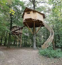 chambre d hotes parc asterix chambre d hotes parc asterix fresh cabanes des grands chªnes maisons