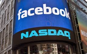 Nasdaq Directors Desk Secure Viewer by How Russian Hackers Placed