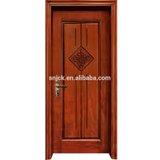 Kerala Door Designs, Kerala Door Designs Suppliers And ... Top 15 Exterior Door Models And Designs Front Entry Doors And Impact Precious Wood Mahogany Entry Miami Fl Best 25 Door Designs Photos Ideas On Pinterest Design Marvelous For Homes Ideas Inspiration Instock Single With 2 Sidelites Solid Panel Nuraniorg Church Suppliers Manufacturers At Alibacom That Make A Strong First Impression The Best Doors Double Wooden Design For Home Youtube Pin By Kelvin Myfavoriteadachecom
