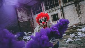 Best Halloween Attractions New England by Haunted Houses That Will Scare The S Out Of You The Manual