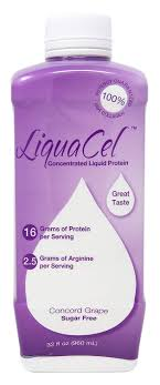 Global Healing GH94 Products In Liquacel Liquid Protein Sugar Free Grape,  32 Oz By Global Health Products Oxypowder Oxygen Based Intestinal Cleanser 120 Capsules Push Collagen Dipeptide Concentrate Gls Hive 30 Off Dztee Coupons Promo Codes October 2019 Best Health Wordpress Themes Available On The Market Vitamini Hashtag Twitter Doin The Work Frontline Stories Of Social Change Pdf Management Cancer Therapyinduced Oral Mucositis Perfect Rhodiola Rosea Pure Freeze Dried 100 Wildcrafted Siberian Root 60 Vegetable Nascent Iodine Supplement High Potency Liquid Drops For Thyroid Support To Improve Energy More Edge Ml 10 Fl Oz Global Healing Center Competitors Revenue And Employees