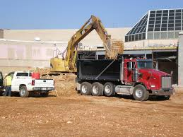 Hamilton Place Mall - Gibco Construction Company Kfc Gibco Cstruction Company More Kentucky Rest Area Pics Pt 8 Curry Trucking Fires 25 Workers News Hannibal Courier Post Trucking Companies In Evansville Indiana Best Truck 2018 Advantage Logistics Inc Cleveland Tennessee Chattanooga Airport Gibcotrucking Twitter