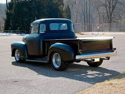 1948 GMC Five-Window Pickup Truck - Hot Rod Network 1948 Gmc Grain Truck 12 Ton Panel Truck Original Cdition 3100 5 Window 4x4 For Sale 106631 Mcg Rodcitygarage Van Coe Suburban Hot Rod Network 1 Ton Stake Local Car Shows Pinterest Pickup Near Angola Indiana 46703 Classics On Rat 2015 Reunion Youtube Pickup Truck Ext Cab Rods And Restomods 5window Streetside The Nations