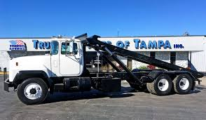 2004-Mack-Garbage Trucks-For-Sale-Roll Off-TW1160443TK | Trucks And ... Hydraulic Machinery Inc Tampa Florida Nissan Frontier Parts Fl 4 Wheel Youtube Roll Off Trucks Cable And Engine Rebuild Tampaxtreme Zuks Offroad Custom Suzuki Samurai Cheapest Prices On A Ford F350 Side Loaders Elegant Twenty Images Craigslist Bay Cars And New Gmc Sierra Chevy Silverado Austin Tx Commercial Pest Control Sprayers Equipment Flsprayerscom For Sale Titan