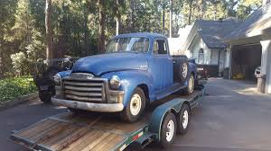1954 GMC (Chevrolet) 5 Window Truck | The H.A.M.B. 1954 Gmc Pickup Generational Lowrider Chevrolet 5 Window Truck The Hamb Coe Cab Over Engine Bullnose Diesel Miscellaneous Chevygmc Brothers Classic Parts Used Exterior For Sale On 2007 Topkick Chassis W302 Rat Rod Nation Sale Near Grand Rapids Michigan 49512 Gasoline Powered Model W 450 30 Original Data Sheet Panel Photos Technical Specifications 1952 To On Classiccarscom