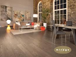 custom flooring installation chantilly va hardwood carpet