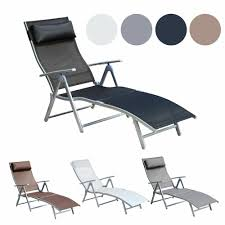 Lounge Lawn Chairs - 28 Images - Go Anywhere Fold Up Lounge ...