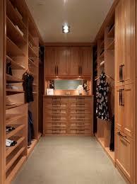 Valet Custom Cabinets Campbell by Nova Peak Wood Veneer Custom Designs