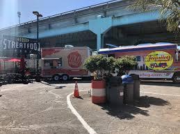 Jeepsilog Foodtruck On Twitter: