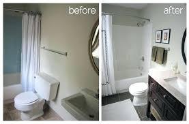 Minecraft Bathroom Ideas Xbox 360 by Amazing Minecraft Bedroom Ideas Xbox 360 Home Remodel 9705