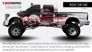 Truck Wraps Kits | Vehicle Wraps | Wake Graphics Crossout The Best Truck Build Ever Open Beta Gameplay Southern Style Offroad Toyota Tundra 4runner Bumper Post Anything From Anywhere Customize Everything And Find Grab A Beer Some Pumpkins Its Fall After All Customize Your Car Lettering Create Your Own Today Signscom American Force Wheels Custom 2017 Chevy Silverado Images Mods Photos Upgrades Carid Wraps Vinyl Films Sheets What Happened To The Affordable Pickup Feature Designing Food
