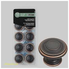 dresser elegant home depot dresser knobs home depot dresser knobs