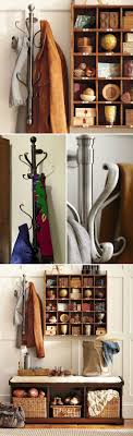 61 Best Shop: Hooks, Racks, Shelves Images On Pinterest | Rack ... 3d Model Pottery Barn Tlouse Bedroomset With Bedside Tables Small Space Solutions 5 Ways Wall Shelves Got The Blues Wag Magazine Nickel Ring On A Stand Au Malika Persianstyle Rug Potterybarncom Australia Maintenance Page Blue And White Lantau Family Home Lets Living Be Easy Post Laundry Room Organization Makeover How To Furnish Bathroom