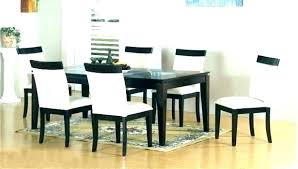 Full Size Of Modern Dining Table Sets Cheap Room Round Set Kitchen Remarkable And Amusing Chairs