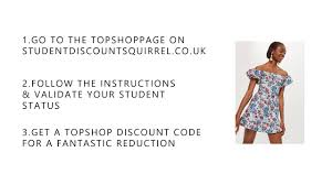 Topshop Student Discount | 25% Unidays Code (October 2019) Spanx Coupon Code November 2019 Hobby Master Newport Cigarettes Codes Tshop Coupon Promo Codes October 20 Off Lowes Coupons And Discounts Kia For Brakes Off Hudsons Bay Coupons Sales Nhs Discount List Discount The Resort On Singer Island Namshi Code Upto 70 Uae Buy Designer Handbags Online Uk Cool Contacts How To Get Magic Promo Pacsun In Store Eatigo Hk200 Voucher Oct Hothkdeals Moosejaw 2018 Free Digimon