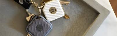 Tile Key Finder Uk by Tile Combo Pack Tile Sport And Tile Style Combo Pack Key Finder