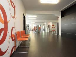 Mannington Commercial Rubber Flooring by 32 Best Healthcare Choices That Work Images On Pinterest