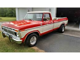 1977 Ford F150 For Sale | ClassicCars.com | CC-907625 1975 F250 Super Cab Restomod 429 C I Big For Sale Ford For Classiccarscom Cc1006792 Questions Can Some Please Tell Me The Difference Betwee 1977 Crew Bent Metal Customs Farm And Ranch Trucks Classic Cars Vintage Vehicles 4wheel Sclassic Car Truck Suv Sales 1979 Ford Trucks Sale Just Sold High Boy Ranger 4x4 Salenew Hummer Restored 1952 F1 Pickup On Bat Auctions Closed F150 Overview Cargurus Flashback F10039s Or Soldthis Page Is Dicated