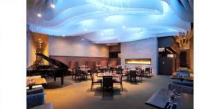Cinetopia Living Room Theatre by Cinetopia Prairie Fire C2k Architecture